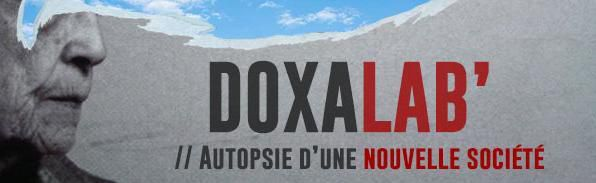 La mobilité en question au DOXATY