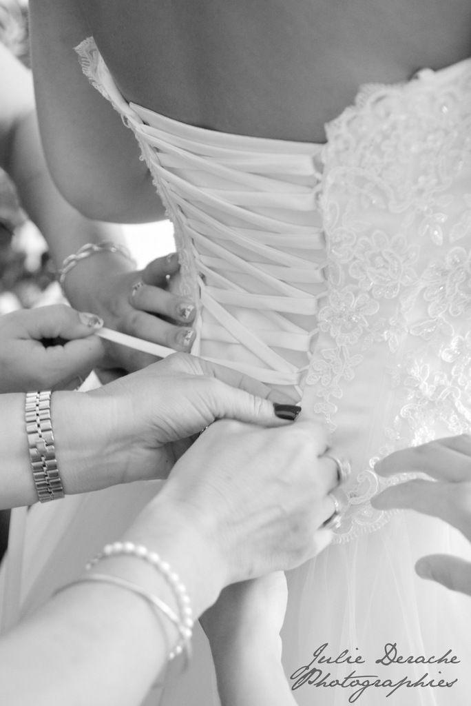 Plus de photos sur la jolie vidéo réalisée par Julie de ce joli mariage :