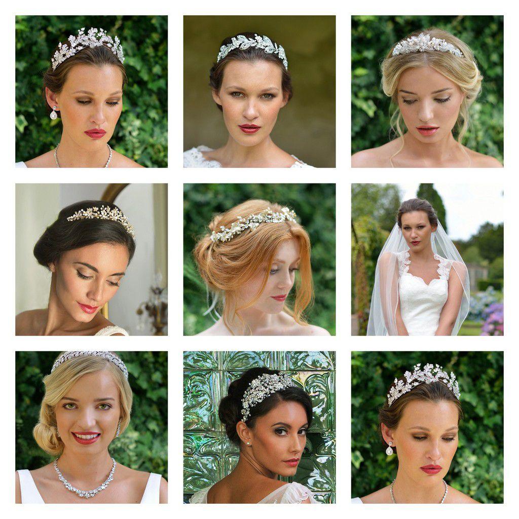 Le National Wedding Show à Londres : les 8 coups de cœur de votre wedding planner
