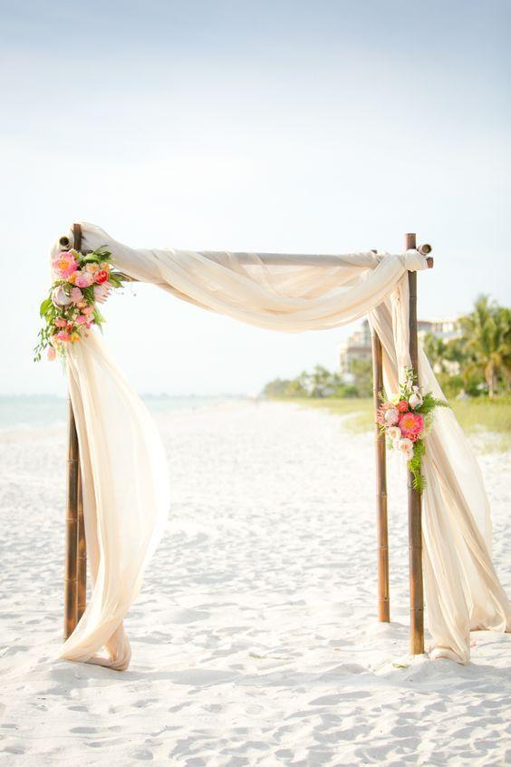 se marier la plage mariella organisation de mariages provence occitanie paca. Black Bedroom Furniture Sets. Home Design Ideas