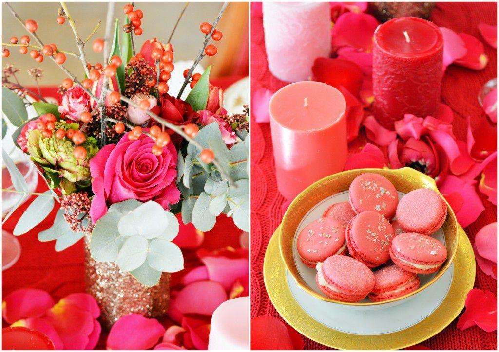 Organiser vos fiançailles à Montpellier pour la Saint Valentin