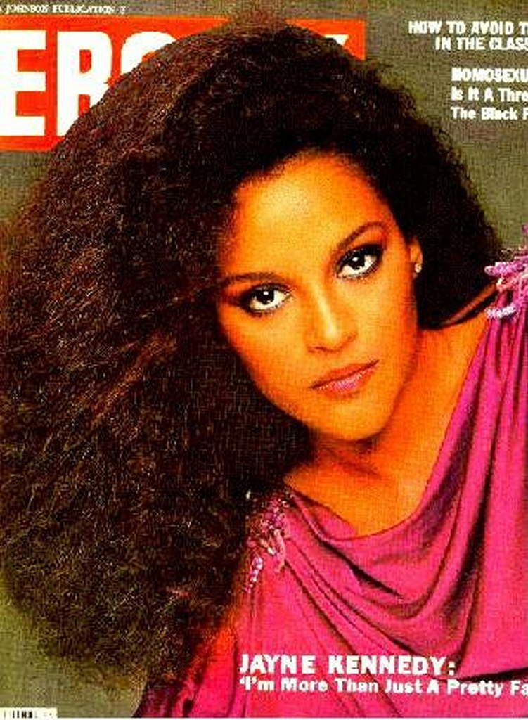 Image result for Jayne Kennedy