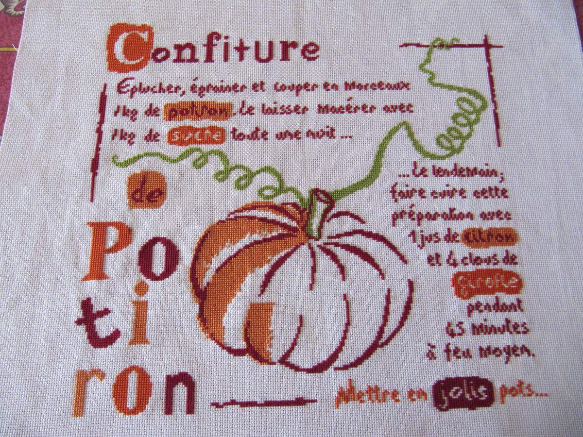 LLP Potiron