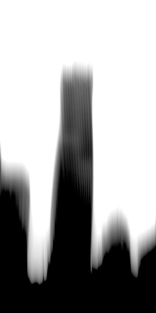 Verticalité Urbaine Villes du monde 2014