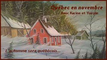 Marie-Renée Lavoie, La petite et le vieux – envie de vivre