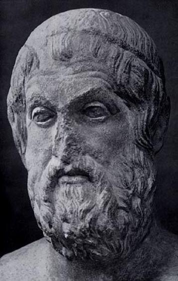 Sophocle, Antigone – l'amour et la haine