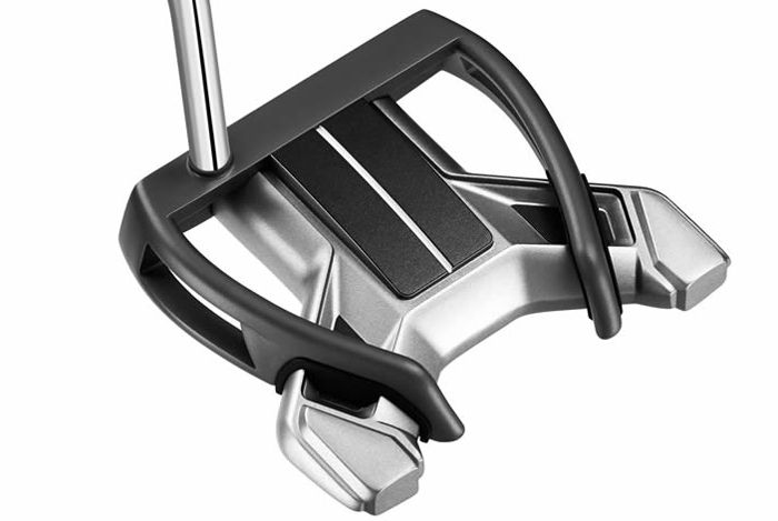 Putter Daddy Long Legs (Taylormade)