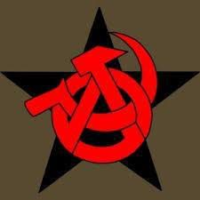 anarcho-communiste !