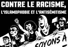Racisme et antisémitisme, des chiffres inquiétants par Dominique Vidal