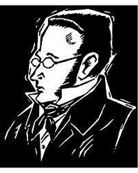 a question &quot&#x3B;Nietzsche et Stirner&quot&#x3B; aujourd'hui