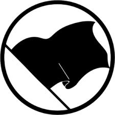 DAECH     :    CHANGEMENT   DE      CAP