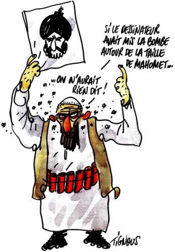Éduquer à la laïcité, rééduquer au « bon islam » ?