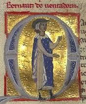 Histoire et chronologie de la chrétienté  De JC à l'an 1000