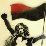 Histoire du courant communiste libertaire