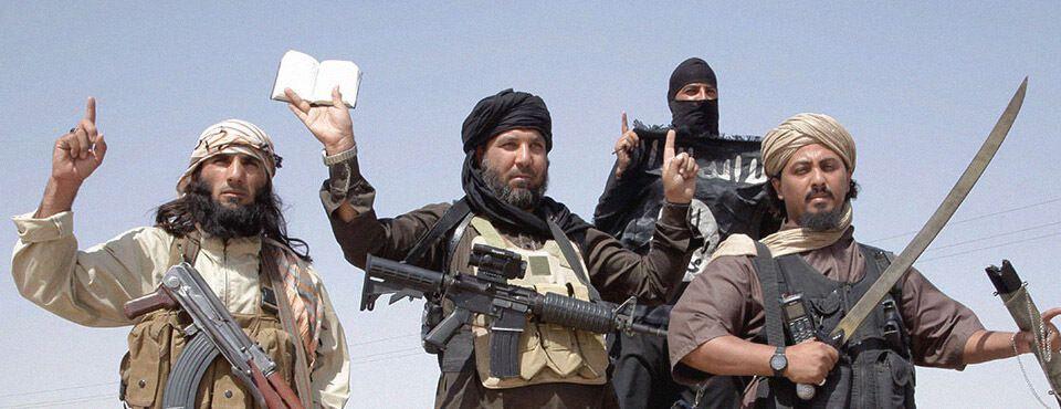 Fallait-il intervenir militairement contre Kadhafi en Libye ?
