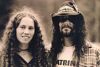 Le mouvement « Hippie »…( 1960-1980) histoire, humanité, Idées,