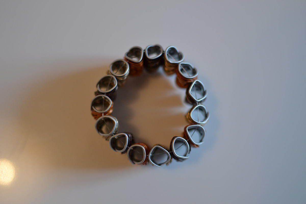 parure style asie en capsules nespresso l et ses p 39 tites mains. Black Bedroom Furniture Sets. Home Design Ideas