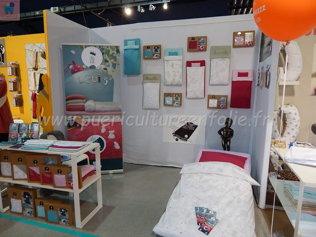 Playtime janvier 2015 salon puericulture puericulture en for Playtime salon