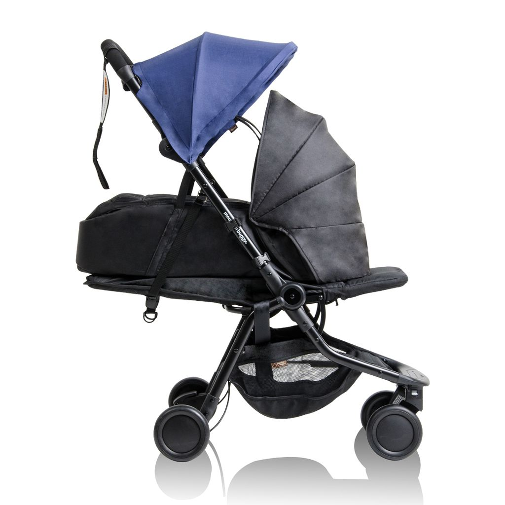 huge discount save off great fit COMPARATIF BABYZEN YOYO vs RECARO EASYLIFE vs MOUNTAIN BUGGY ...