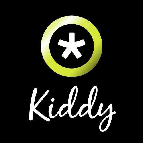 LOGO KIDDY 2016 NEW