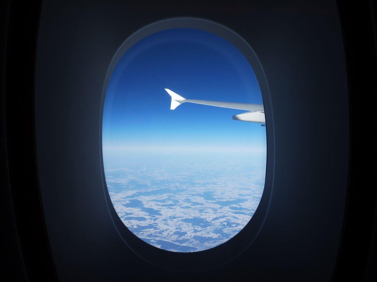 Aller à Socotra : prendre l'avion avec Yemenia