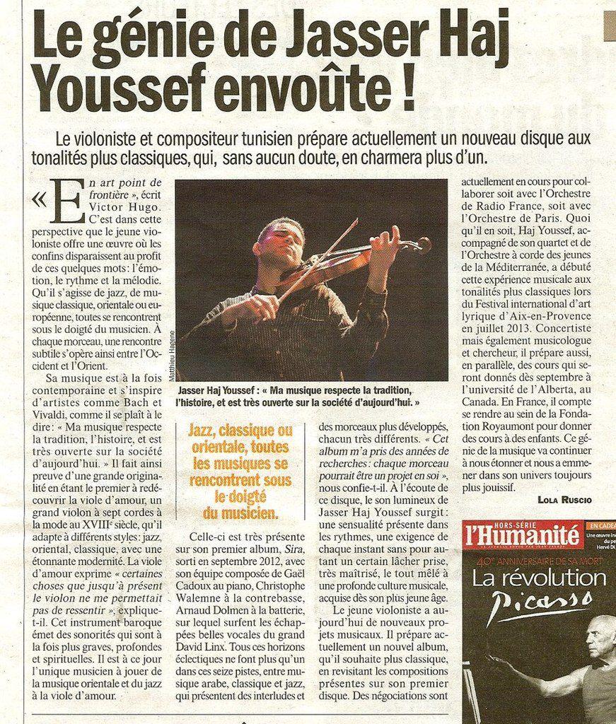 Fête de la Musique à la Basilique de Saint-Denis, ce 21 juin 2014