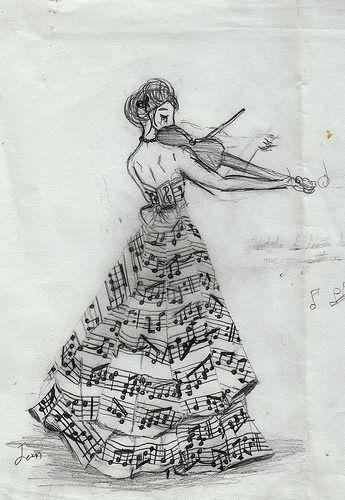 300 artistes revêtiront leurs plus beaux costumes pour vous accueillir à La Nuit Musicale du Château de Seneffe le samedi 23 août 2014