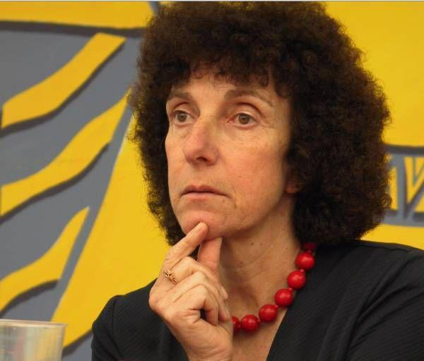 Conférence : «Un regard croisé sur l'immigration Marocaine, Turque et Italienne »  par Anne Morelli