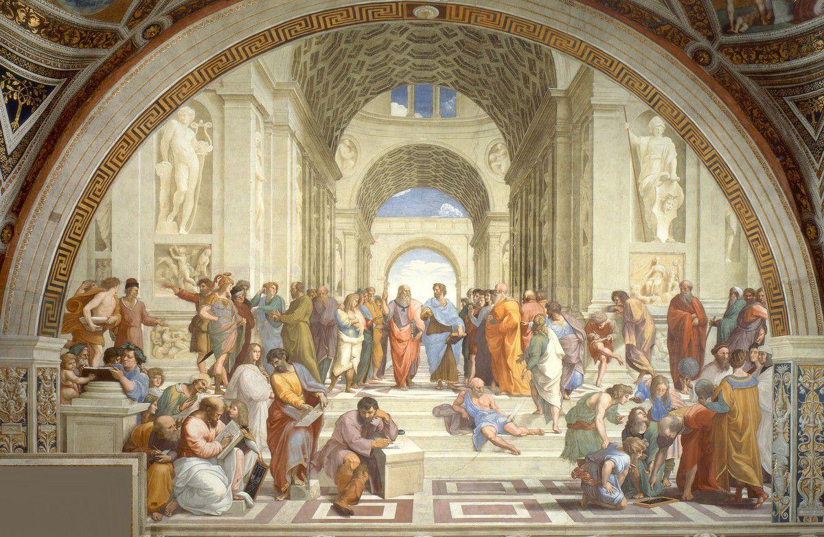Si cet état de persécution de l'incroyance remonte déjà depuis les fondement de notre Civilisation occidentale, pensons à ces philosophes suspects d'athéisme, d'impiété ou d'hérésie à l'époque où les Athéniens brûlèrent les livres de Protagoras et offrirent une récompense pour qui le tuerait. Platon observe dans ses écrits une sorte de black-out sur le matérialiste Démocrite. Cicéron, en revanche, rappelle qu'à son époque plus personne ne croit réellement qu'Atlas porte la voûte céleste sur ses épaules, la persécution des non-croyants s'est encore accentuée en 2014, ressort-il de ce rapport de l'IHEU, qui fait état des persécutions envers les athées, les non-croyants et les humanistes dans le monde.