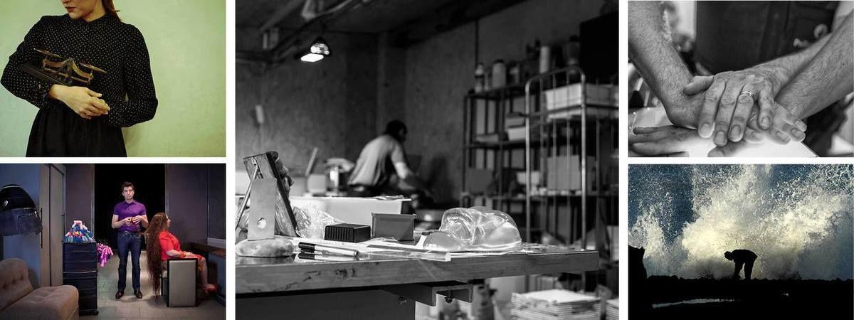 Le SPF Emploi et le Centre de Prévention du Suicide organisent une exposition de photographies, La « beauté » du travail, qui vise à sensibiliser le grand public aux questions liées à la souffrance au travail.