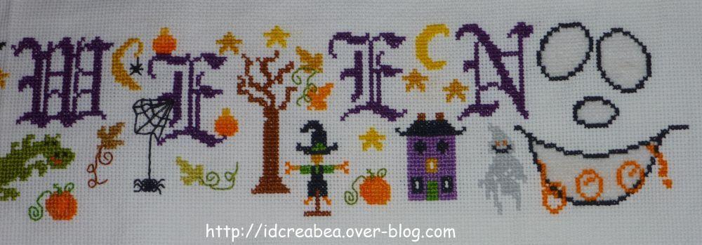 http://idcreabea.over-blog.com/2015/10/petites-croix-pour-le-sal-halloween.html