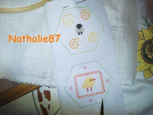 Nathalie 87