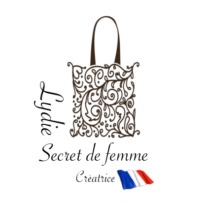 f7d7599df9 Articles populaires – Le blog de Lydie secret de femme