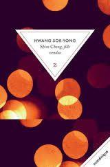 Shim Chong, fille vendue - Hwang Sok-Yong