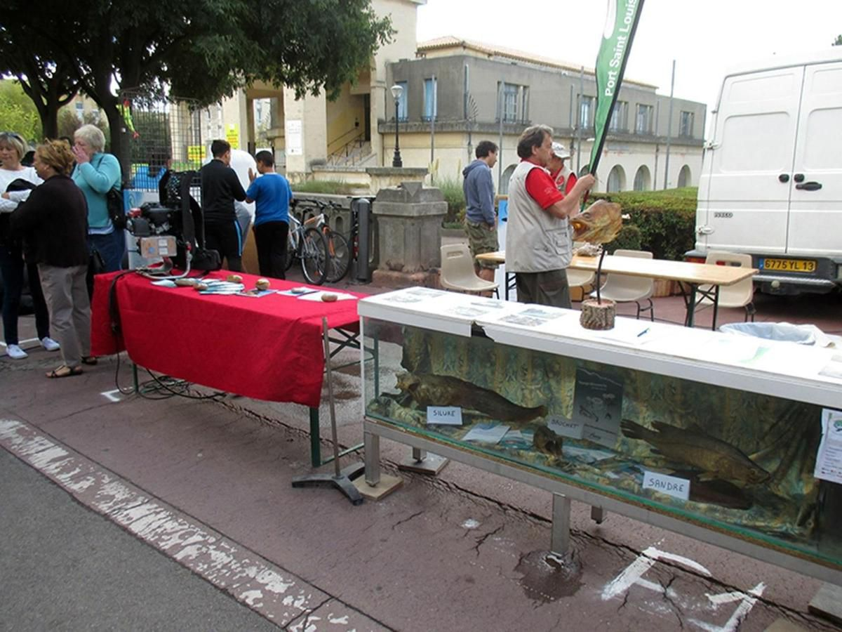 20160917_18 fête associations Arles