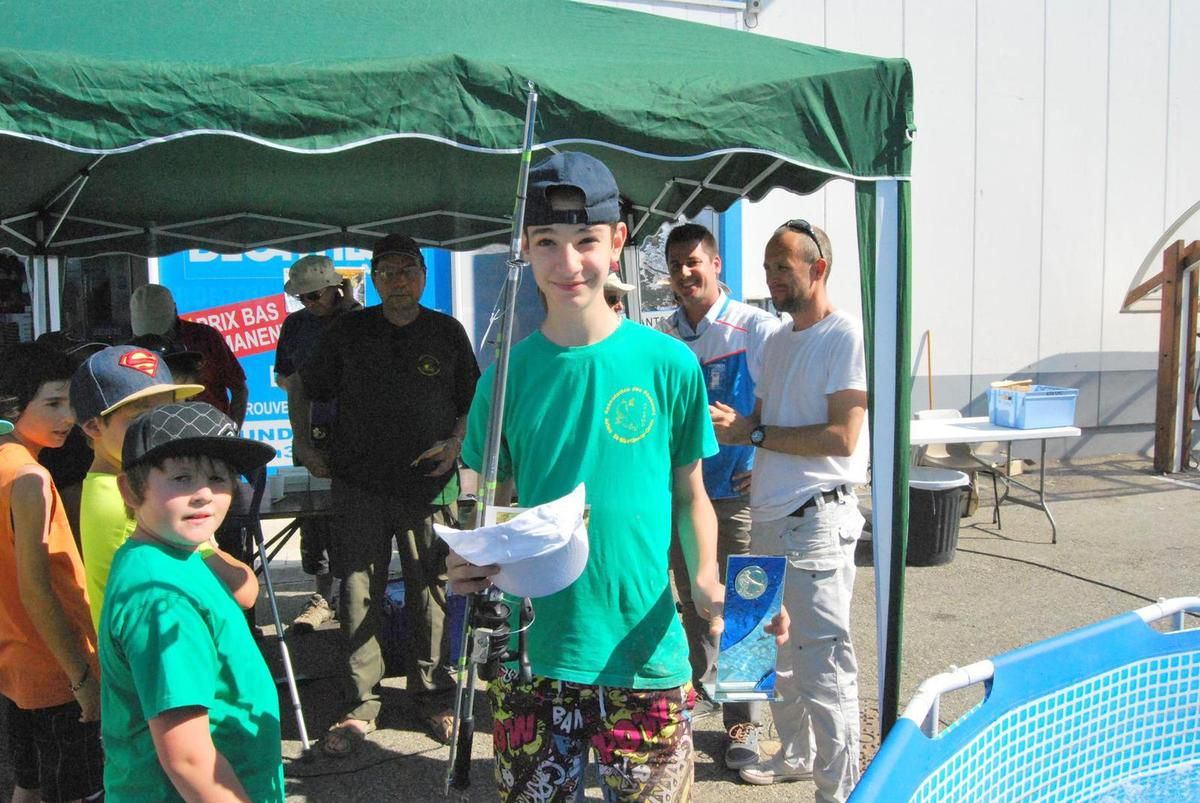 20150606 decathlon &amp&#x3B; qualif