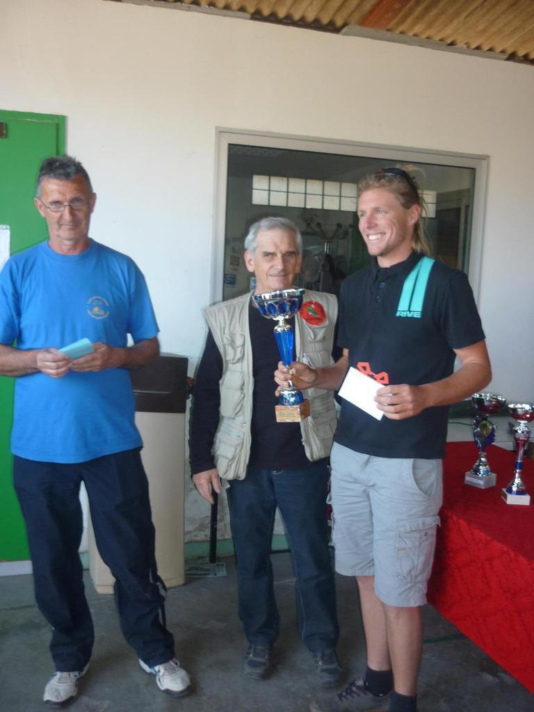 20170423 Grand Prix de la Ville d'Arles