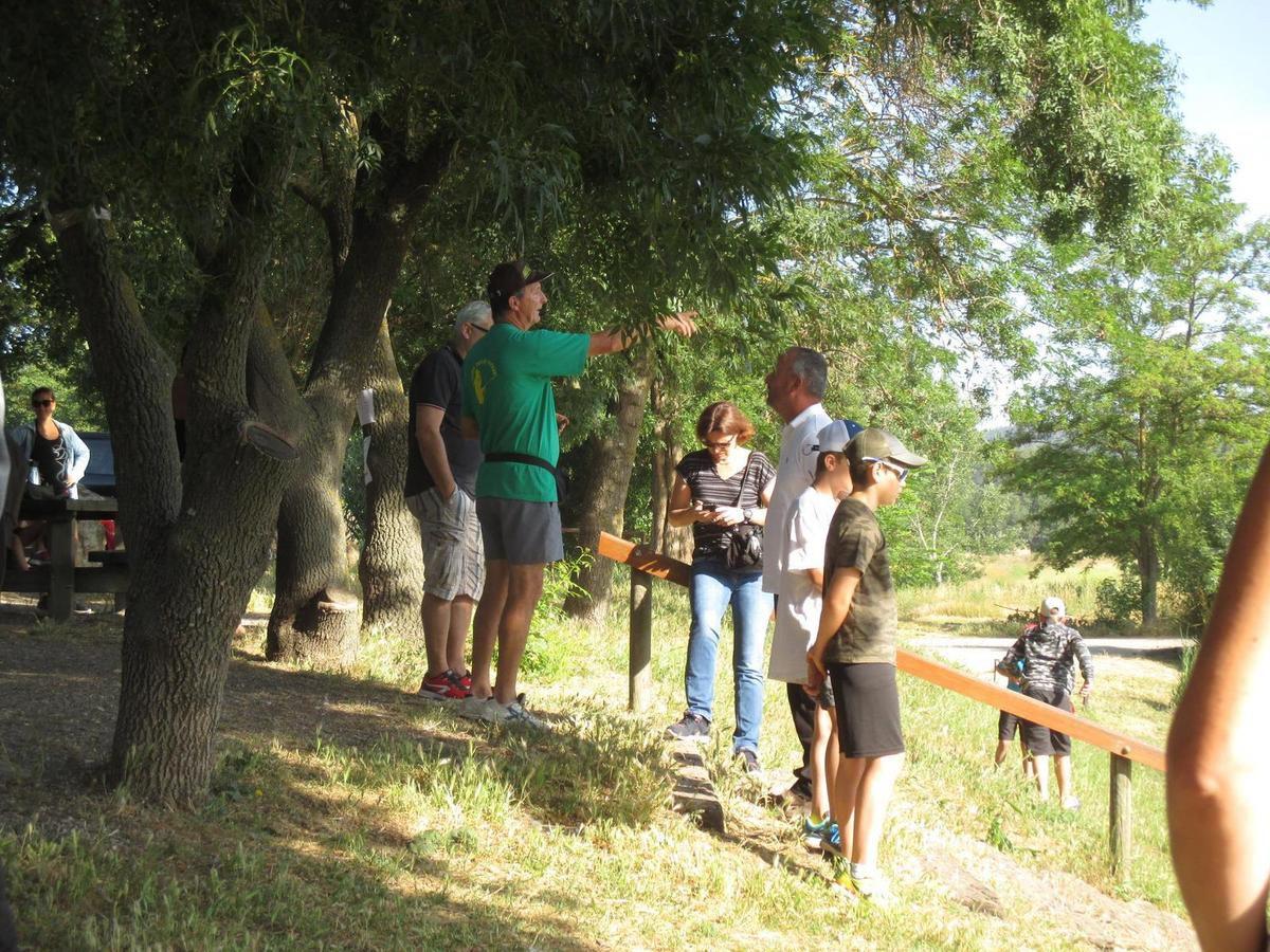 20170610 Championnat Départ Jeunes finale