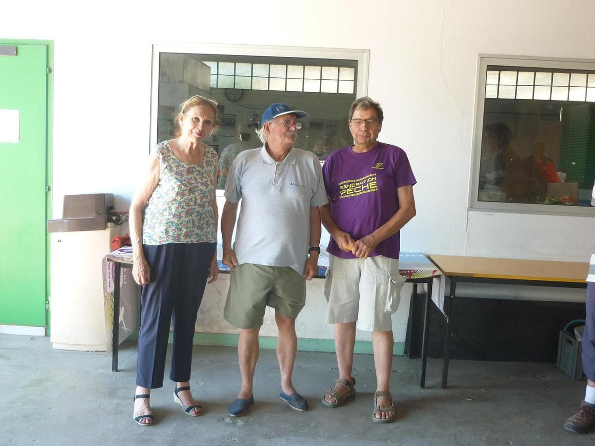 20170714 Concours Municipalité Arles