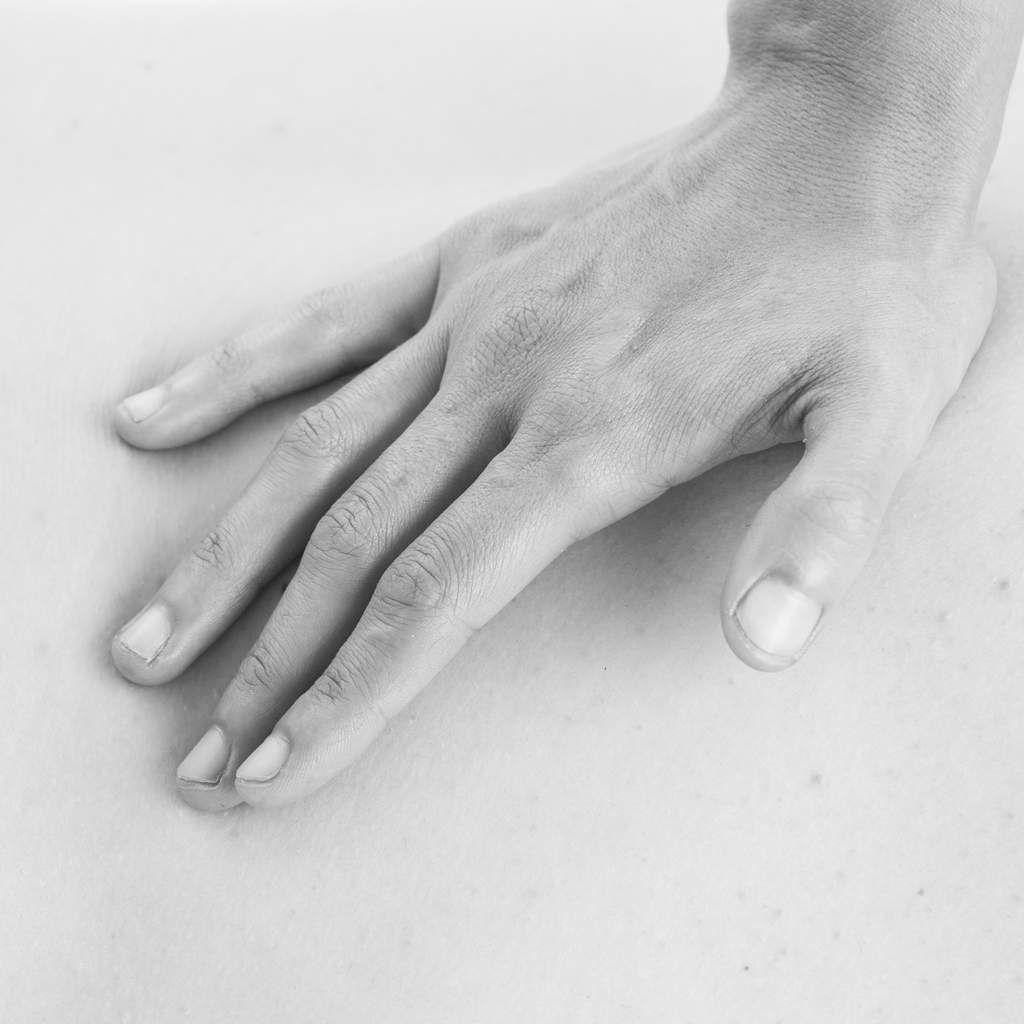 L'ostéopathie est une aide précieuse et complémentaire aux autres thérapeutiques.
