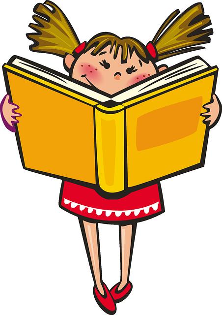 Choisir les livres de la période 1 (2014-2015)