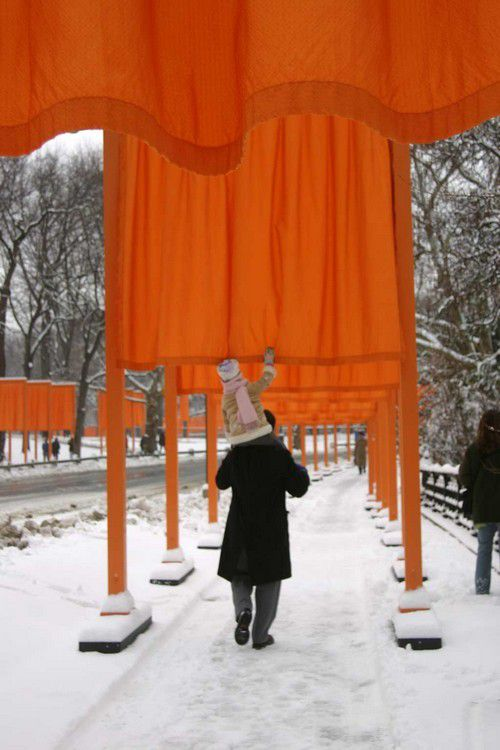 The Gates de Christo
