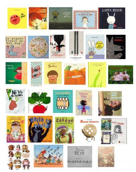 Et vous, quel est votre livre préféré de l'année 2013-2014 ?
