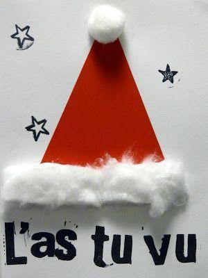 Je cherche des chants de Noël originaux