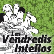 Le jeu parents-enfants et son importance chez Les Vendredis intellos par Valadm