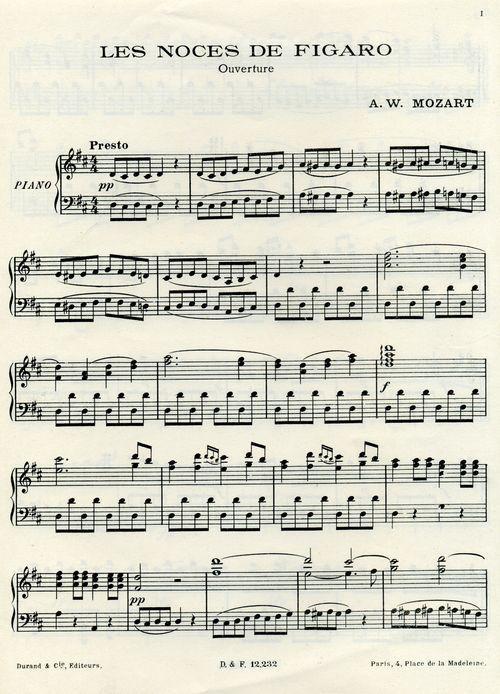 Peinture et Mozart chez Pascale38