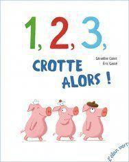 1,2,3 crotte alors ! semaine 16 (2015-2016)