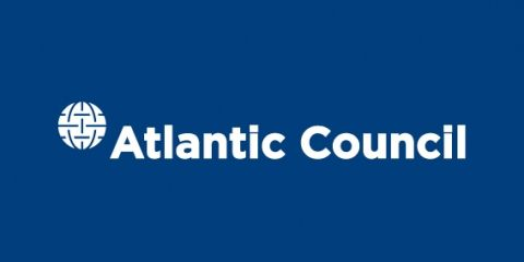 Atlantic Council : l'officine de propagande de l'OTAN