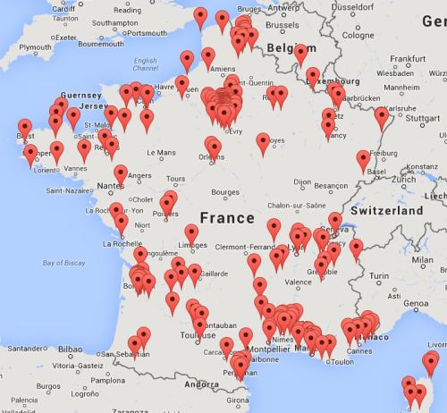 La France, un des Etats les plus corrompus d'Europe, constate Transparency International