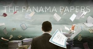 Panama Leaks, Mossack Fonseca &amp&#x3B; Co. ou le vrai visage de la finance internationale